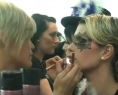 Concours Make Up For Ever 2009